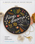 Hoop Dreams: Modern Hand Embroidery