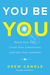 You Be You by Drew Canole