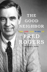 The Good Neighbor...