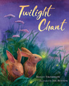 Twilight Chant