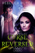 Curse Reversed (Wards and Wands #2)