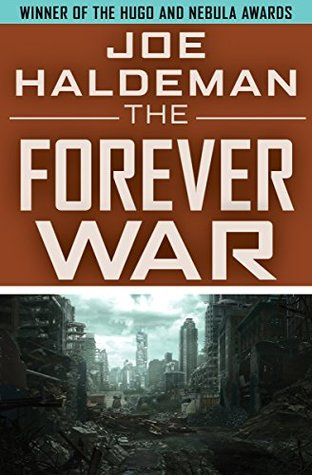 The Forever War (The Forever War Series)