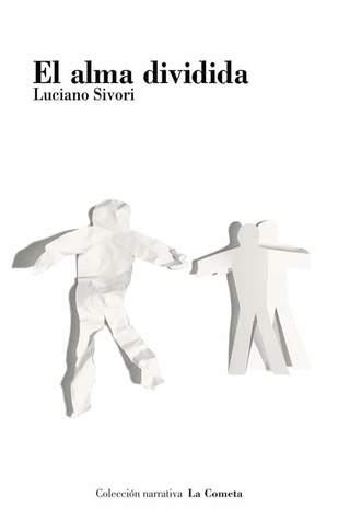 El alma dividida de Luciano Sívori
