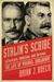 Stalin's Scribe by Brian J. Boech