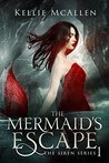 The Mermaid&