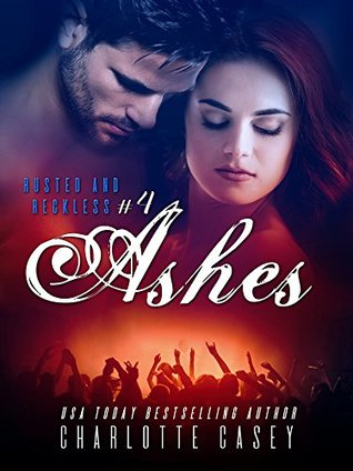 Ashes-Charlotte-Casey