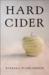 Hard Cider by Barbara Stark-Nemon