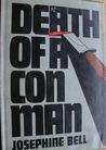 Death of a Con Man