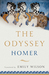 The Odyssey by Homer