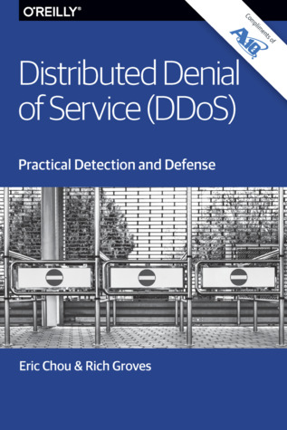 Distributed Denial of Service