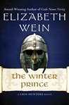 The Winter Prince (The Lion Hunters Novels)