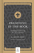 Preaching by the Book by Dr R Scott Pace