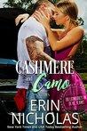 Cashmere and Camo