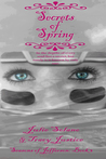 Secrets of Spring (Seasons of Jefferson, #3)