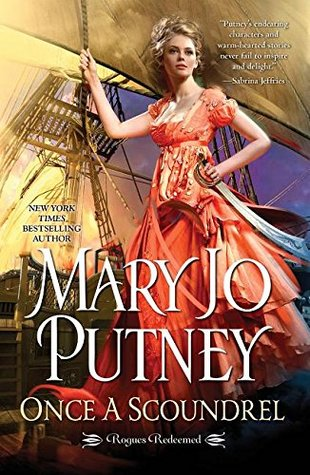 Mary Jo Putney Ebook