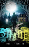 Shade (Oracle of Senders, #1)