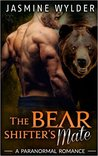 The Bear Shifter's Mate (Fated Bears, #5)