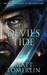 The Devil's Tide (Devil's F...