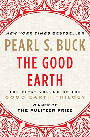 The Good Earth (The Good Earth Trilogy)