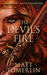 The Devil's Fire (Devil's F...