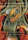 The Three Questio...