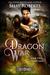 Dragon War: A Heartblaze No...