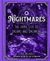 Nightmares by Stase Michaels
