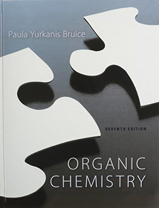 Organic Chemistry & Study Guide and Student Solutions Manual for Organic Chemistry, Books a la Carte Edition (7th Edition)