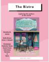 The Bistro #3