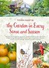 The Garden in Eve...
