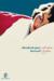 All'ombra di Julius by Elizabeth Jane Howard