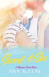 Sweet As Sin (Moonrise Beach, #2)