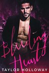 Bleeding Heart (Scions of Sin Book 1)