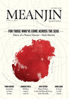 Meanjin Autumn 2018 (Volume 77, Issue 1)