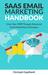 SaaS Email Marketing Handbook by Christoph Engelhardt