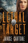 Lethal Target (The Line of Duty #2)