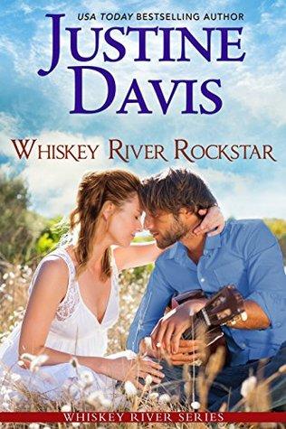 Whiskey-River-Rockstar-Justine-Davis