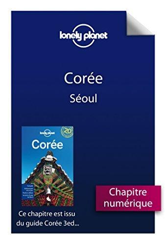 Corée 3 - Séoul
