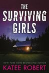 The Surviving Girls (Hidden Sins, #3)