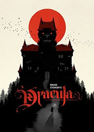 Dracula(Annotated-the novel with Introduction,Characters and Summary)