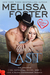 Love at Last by Melissa Foster