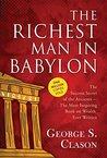 The Richest Man i...
