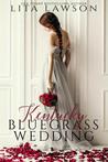 Kentucky Bluegrass Wedding