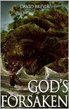 God's Forsaken (The Guilty Ones Book 1)