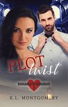 Plot Twist (Romance in Rehoboth #3)