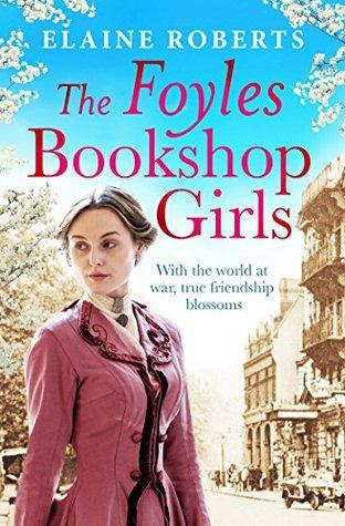 Mature bookstore wives 1