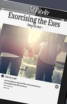 Exorcising the Exes (Calling Dibs, #1)