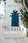 Tunsiya-Amrikiya by Leila Chatti