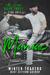 Maniac (Fallen Lords MC, #3) by Winter Travers