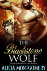 The Blackstone Wolf (Blackstone Mountain #4)